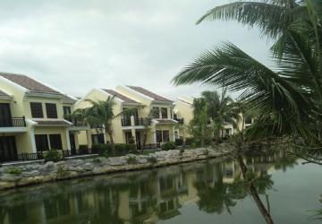 cong-trinh-resort-hoi-an-ve-sinh-cong-nghiep-xanh-tai-da-nang