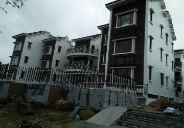 cong-trinh-villa-hoi-an-ve-sinh-khach-san-tai-hoi-an
