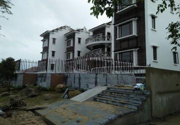 cong-trinh-villa-hoi-an-ve-sinh-resort-villa-tai-hoi-an