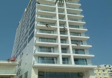 cong-trinh-khach-san-adamo-hotel-ve-sinh-kinh-tai-da-nang